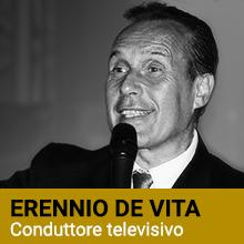 Erennio-De-Vita-docente