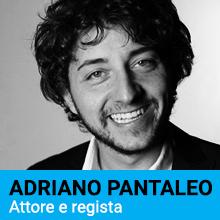 adriano_pantaleo