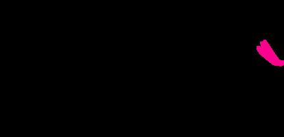 narte logo