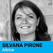 silvia-pirone-docente-cinema