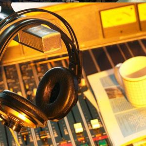 corso-conduzione-radiofonica-napoli-casting