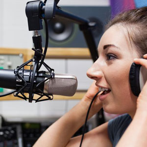 corso-conduzione-radiofonica-napoli-prova-finale
