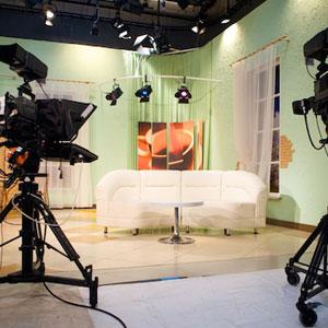 corso-conduzione-televisiva-napoli-materiale-rilasciato