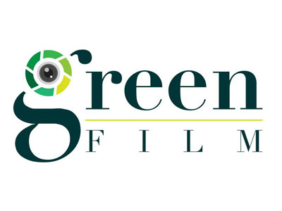 green-film-logo