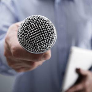 public-speaking-materiale