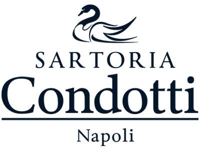 sartoria-condotti-logo
