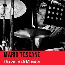 MARIO-TOSCANO