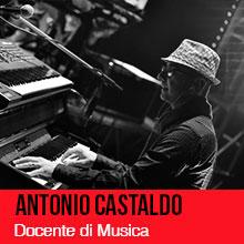 antonio-castaldo