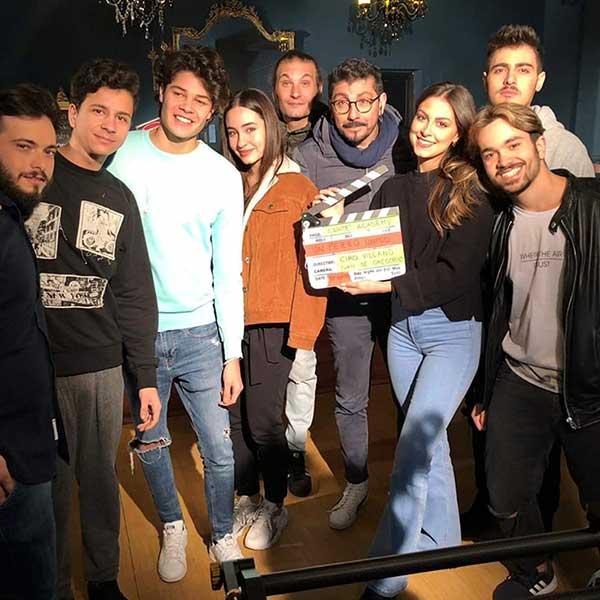 corso-di-recitazione-cinematografica-studenti (8)