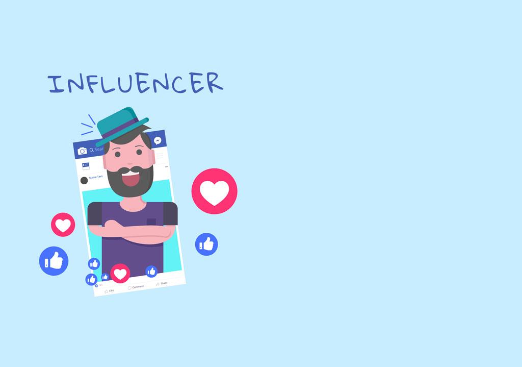 corso-per-diventare-influencer-1024x719