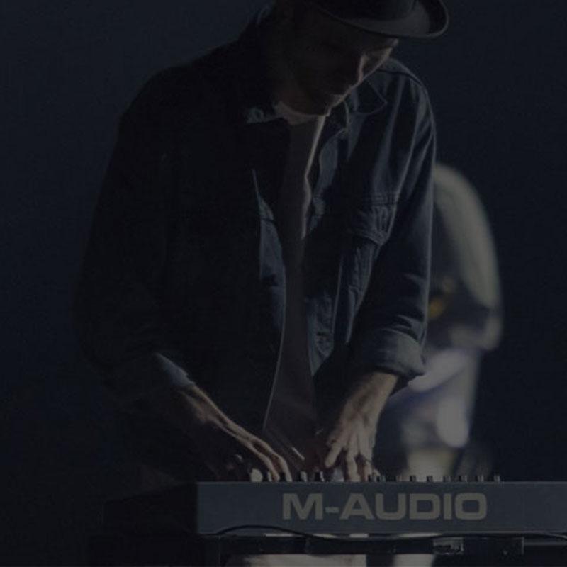 tastiera-mobile