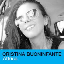 cristina-buoninfante-docente