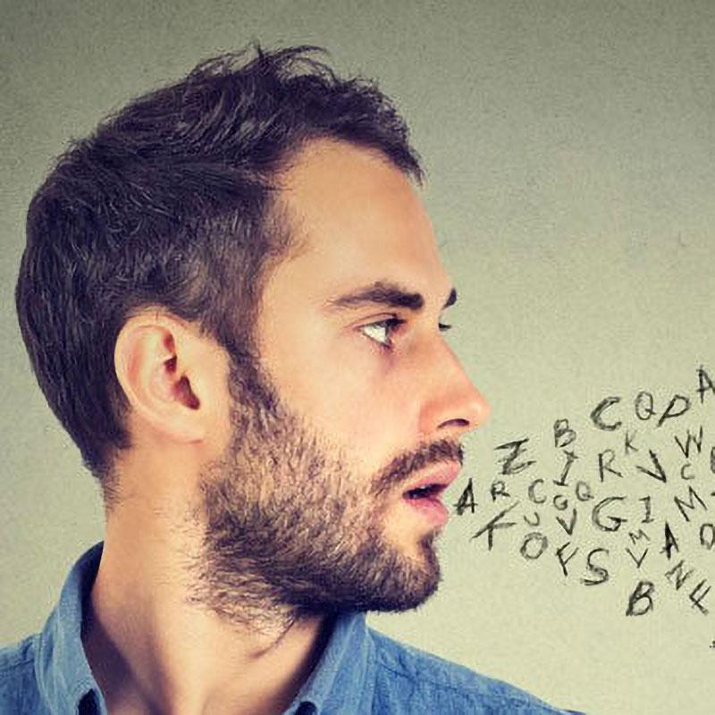 corso-public-speaking-dizione