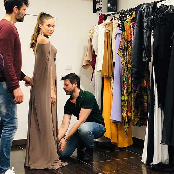 corso-di-portamento-moda-studenti-preparazione