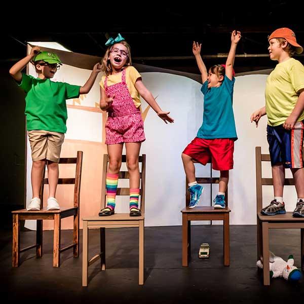 corso-di-recitazione-teatrale-bambini-narte