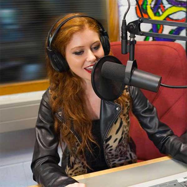 corso-radio-mobile