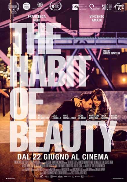 the-habit-of-beauty-produzione-narte