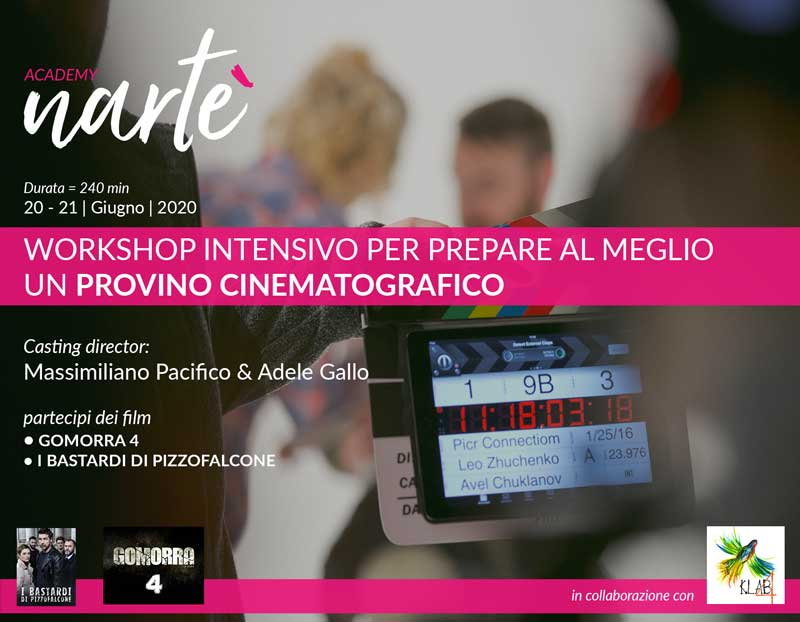 workshop-intensivo-per-preparare-un-provino-cinematografico