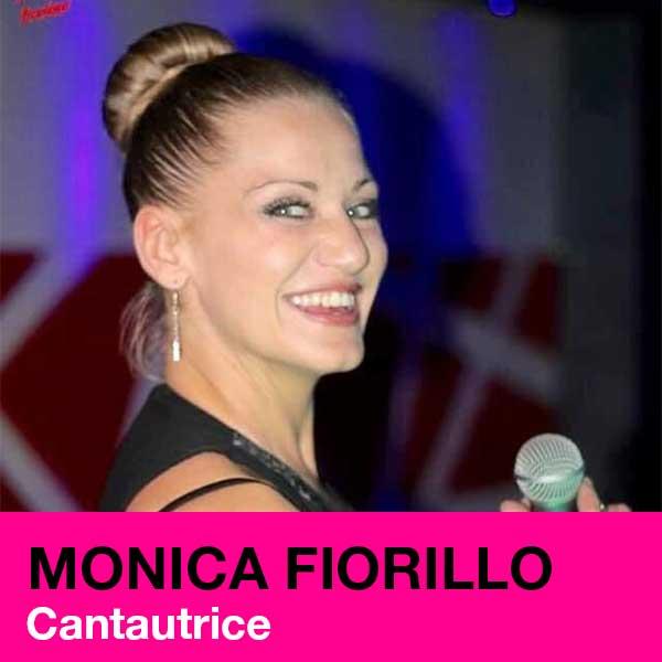 monica-fiorillo-cantautrice
