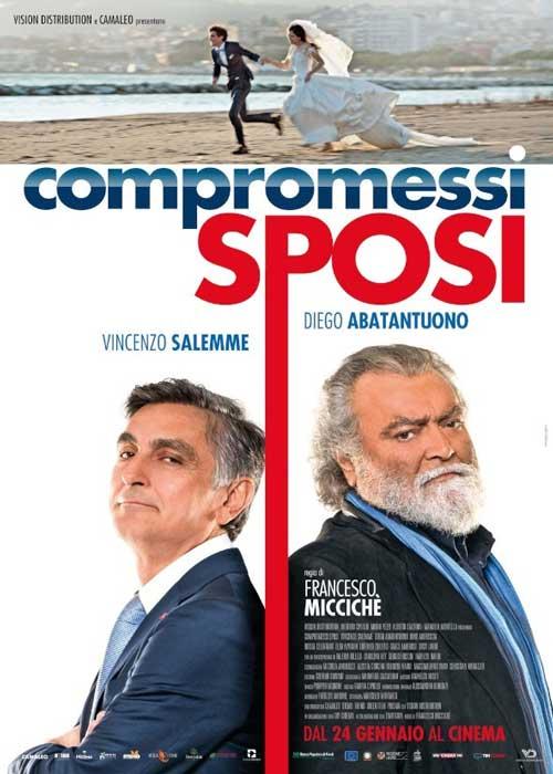 compromessi_sposi-film-copertina-produzione-narte