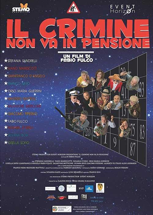 il-crimine-non-va-in-pensione-film-copertina-produzione-narte