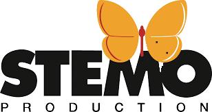 stemo_production