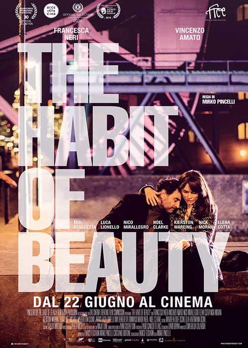 the-habit-of-beauty-film-copertina-produzione-narte