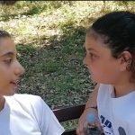 cortometraggio-di-fine-anno-corso-di-recitazione-bambini