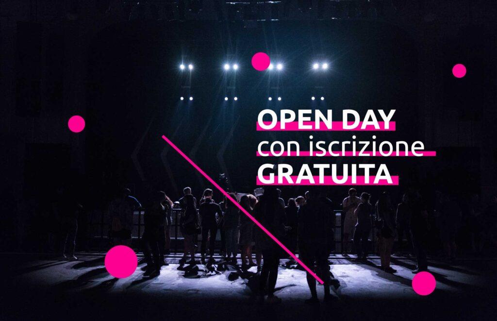 open-day-corsi-narte-napoli-iscrizione